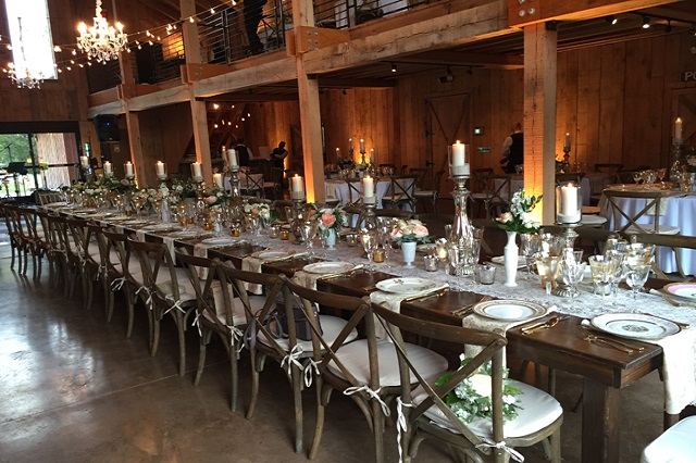 Party Rentals In Nashville Tn Event Rentals In Middle