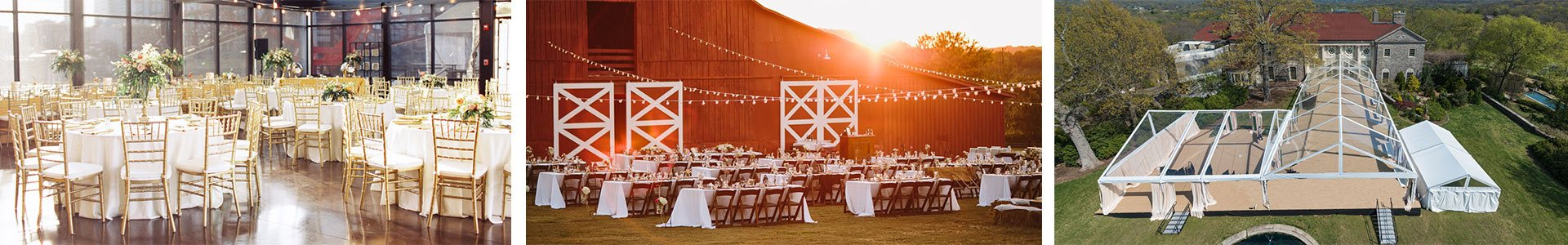 Party Rentals In Nashville Tn Event Rentals In Middle Tennessee