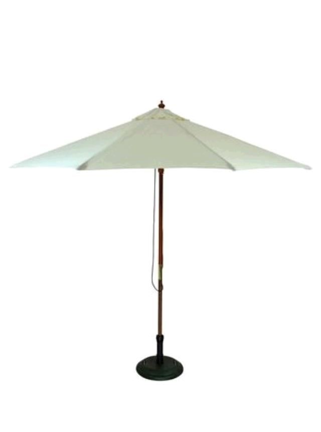 Where to find Umbrella and Base in Nashville