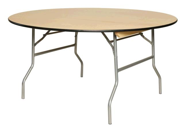 Where to find Table, 60  Round in Nashville