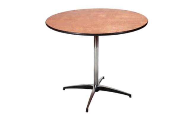 Where to find Table, 36  Round x 22  High in Nashville
