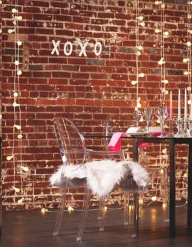 String Lights Per Foot Rentals Nashville Tn Where To Rent