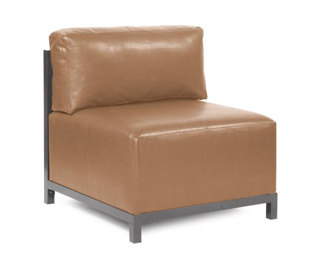 Where to find Axis Chair, Avanti Bronze in Nashville