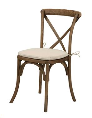 Where to find Chair, Tuscan Bentwood in Nashville