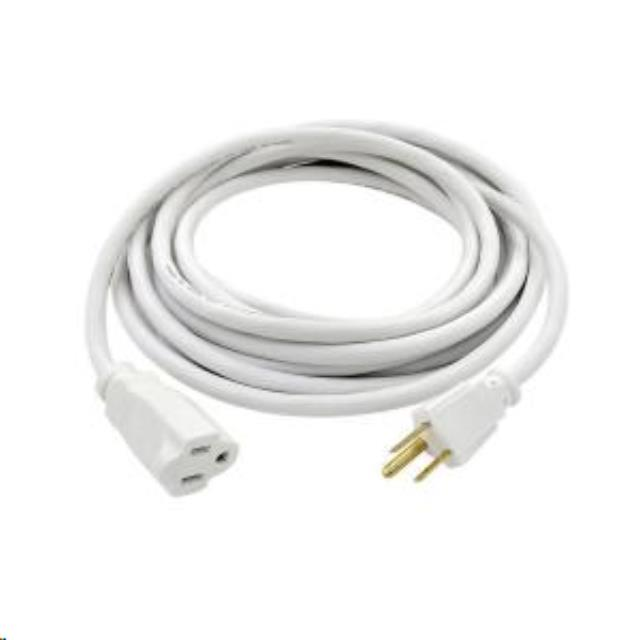 Where to find 50  Extension Cord in Nashville