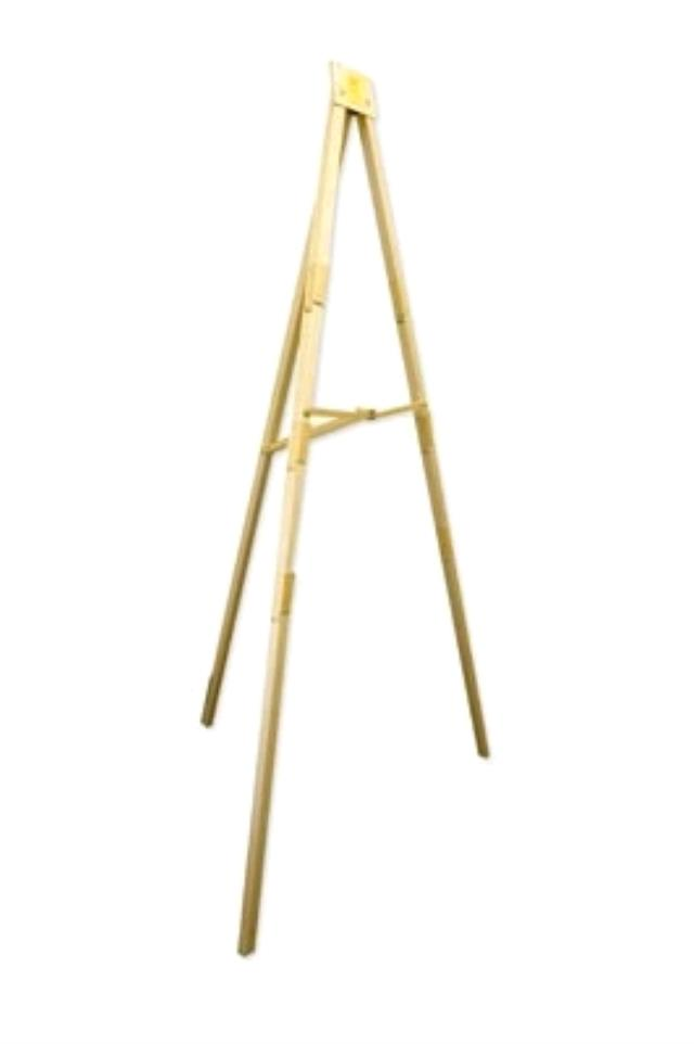 Where to find Easel, Aluminum Gold in Nashville