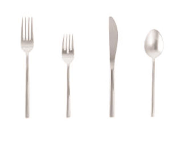 Where to find Arezzo Silver Flatware in Nashville