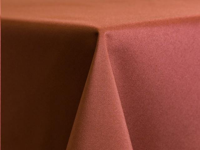 Where to find Terra Cotta Polyester in Nashville