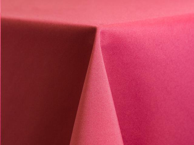 Where to find Fuchsia Polyester in Nashville