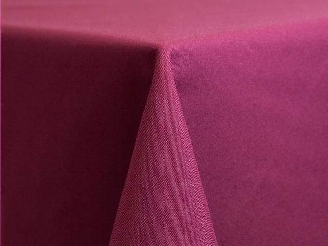 Where to find Raspberry Polyester in Nashville