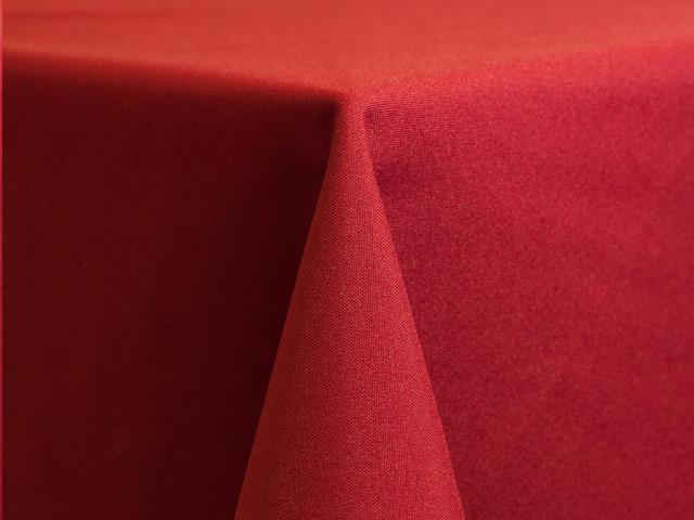 Where to find Red Polyester in Nashville