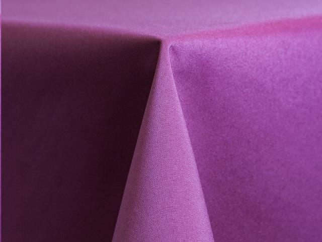 Where to find Plum Polyester in Nashville