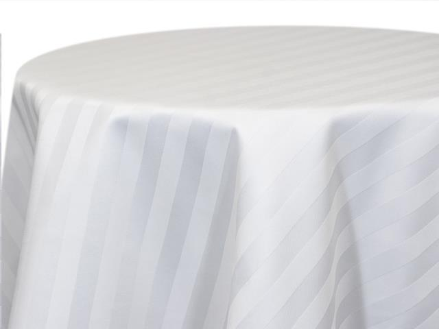 Where to find White Polyester Stripe in Nashville