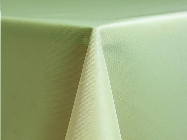 Where to find Celadon Polyester in Nashville