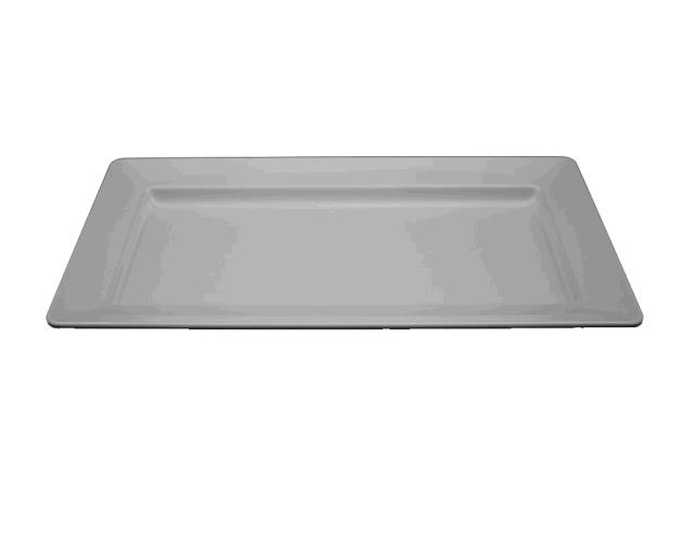 Where to find Tray, Rectangle Melamine 11  x 20 in Nashville