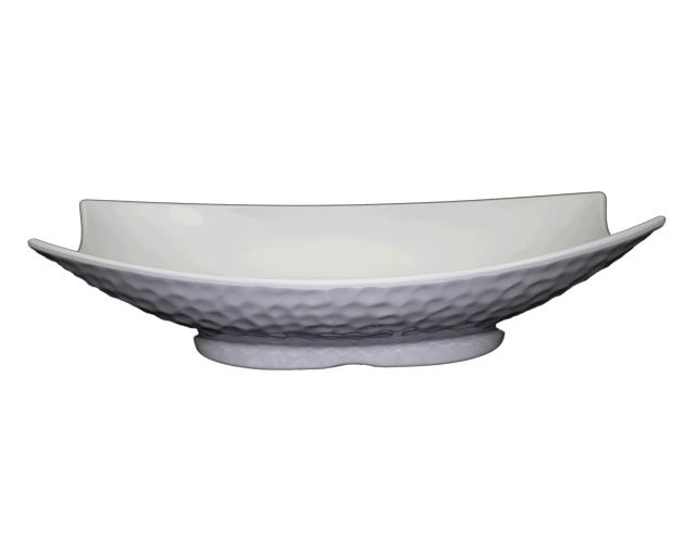 Where to find Bowl, Rectangle Melamine 13  x 21 in Nashville