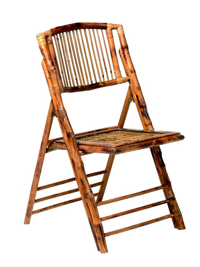 Where to find Chair, Bamboo Folding in Nashville