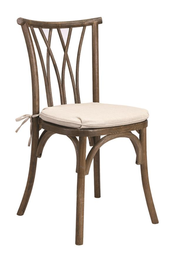 Where to find Chair, Willow Drifting Antique in Nashville