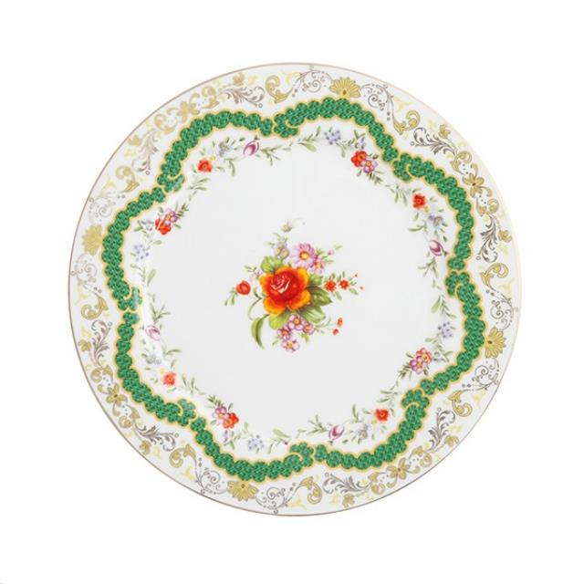 Where to find Antoinette Verte China in Nashville