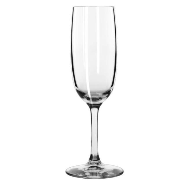 Where to find Bristol Valley Glassware in Nashville