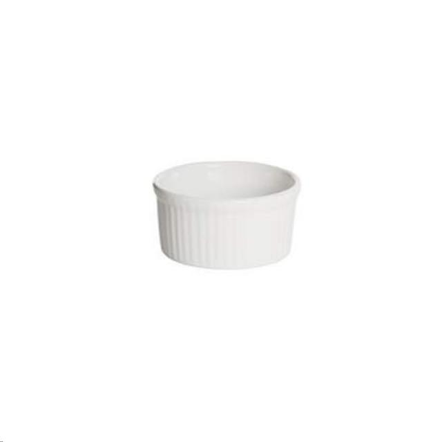 Where to find Ramekin, White 2 oz. in Nashville