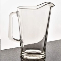 Rental store for Pitcher, 60 oz. Glass in Nashville TN