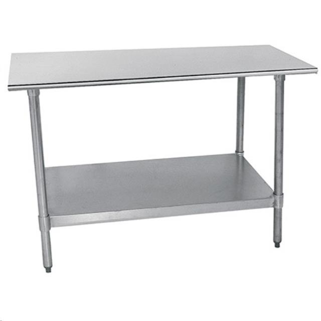 Where to find Prep Table, Stainless Steel 6  x 24 in Nashville