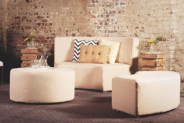Rent Radius Furniture