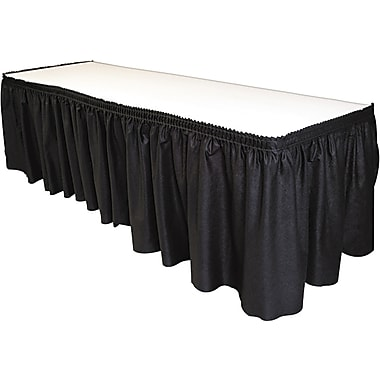 Rent Table Skirting